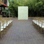 Weddings Ceremonies at NOVA