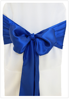 Linens Rentals Party Rentals/Weddings and Events decorations services wedding Flowers