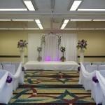 Tampa Weddings Ceremonies