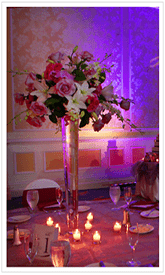Flowers Centerpieces-gallery