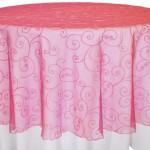 embroidery-organza-Fuchsia
