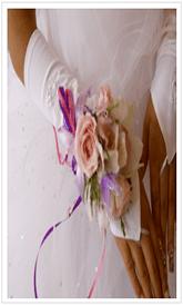 Flowers to wear-flowers gallery