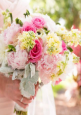 Gallery: Flowers - decorations - Linens Rentals - Party Rental